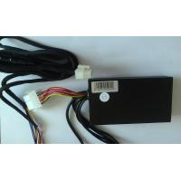 Wholesale Toyota Prado Car Reverse Camera Kit , 360 Degree Aerial View Parking System from china suppliers