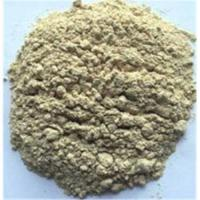 Wholesale Ashwaganda Herb Extract from china suppliers