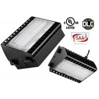Wholesale 100W LED Wall Pack Lights 5000K Led Outdoor Area Flood Light Wall Pack Fixtures from china suppliers