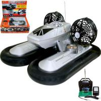 Wholesale R/C Hovercraft - Boat Model Number (RZH55973) from china suppliers