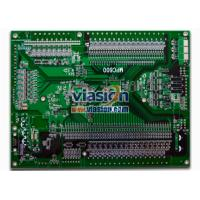 Wholesale Electronic Pcb Board Assembly, Pcb Manufacturing Assembly For Industry Control Products from china suppliers