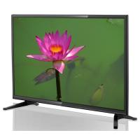 Wholesale Full HD WIFI 1080P 120Hz LED TV 43 Inch Ultra Slim Smart With Narrow Bezel from china suppliers
