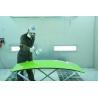 Buy cheap Auto Paint, Car Paint: Max-C302 Transparent Blue from wholesalers