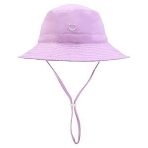 Wholesale Summer Baby Boys' Flap Sun Hat Kids Bucket Cap Common Fabric from china suppliers