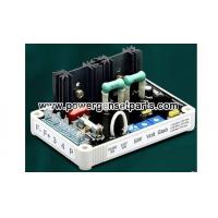 Wholesale KUTAI EA04C AVR for Basler VR63-4C regulator from china suppliers