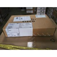 Wholesale Cisco Nexus Switches Cisco N3K Nexus New and Original N3K-C3172PQ-10GE in stock now from china suppliers
