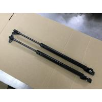 Wholesale REAR LIFTGATE TAILGATE DOOR HATCH TRUNK LIFT SUPPORTS SHOCKS STRUTS FITS LE from china suppliers