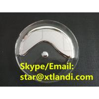 Wholesale metal mercury Email:star@xtlandi.com South Africa metal liquid mercury for sale 99.999% virgin hydrargyrum cas 7439-97-6 from china suppliers