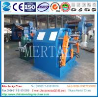 Wholesale Hot! Small profile bending machine, hydraulic profile bending machine, bending machine from china suppliers