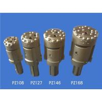 Wholesale Drilling Rig Tools With Casing , Borehole Pipe Drilling Tools from china suppliers