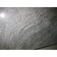 Wholesale Marble Stone , Marble slab , grey marble ,Silver Fox  marble slab from china suppliers