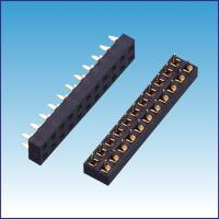 Wholesale 2.0mm Female socket SMT from china suppliers