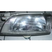 Quality HEAD LAMP FRONT LAMP HEADLIGHT AUTO LAMP CAR ACCESSORIES USE FOR TOYOTA COROLLA AE101 99 L 81170-13160 R 81130-13160 for sale