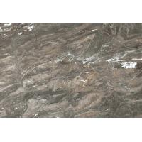 Quality Floor Marble Tile & Jade Stone Tile (QD96012L) for sale
