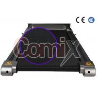 Wholesale Thickness 1.3MM - 2.2MM PVC PU Conveyor Belt Customized Treadmill Conveyor Belt from china suppliers