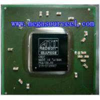 Wholesale Integrated Circuit Chip 215-0725007 Computer GPU CHIP ATI Integrated Circuit Chip from china suppliers