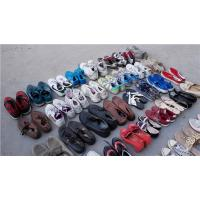 Wholesale Grade A Cheap Bulk Used Shoes Wholesale / Second Hand Kids shoes and Mens Shoes from china suppliers