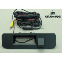 Wholesale Huge Angle Night Vision Backup Camera For Mercedes Benz Parking Assistance from china suppliers