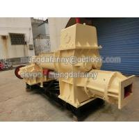 Wholesale easy operation sintered /hollow /clay brick machine manufacture from china suppliers