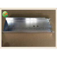 Wholesale 1P003788-001 Hitachi ATM Mahcine Parts RB Cassette Recycling Cassette Box from china suppliers