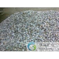 Wholesale Fluorspar Lumps, Size:0-3mm, CaF2 80% Min, SiO2 18% Max, Metallurgical Grade from china suppliers