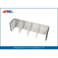 Wholesale HF RFID Library Intelligent Bookshelf Antenna For Real Time Inventory from china suppliers