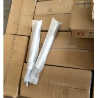 Wholesale 140mm Luxury Office Chair Gas Cylinder Height Adjustable with 395 ± 2mm Total Length from china suppliers