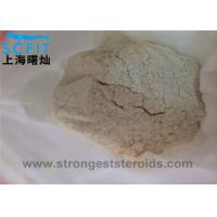 Wholesale 99.9% powder L-triiodothyronine Fat Burning CAS 6893-02-3 Hormones dosage with Slimming from china suppliers