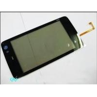Wholesale Cell phone accessories touch screen digitizer lcd for nokia n900 from china suppliers