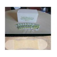 Wholesale Dust proof pad from china suppliers