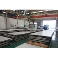 Wholesale 304 / NO.1, Stainless Steel Sheets width 1219, 1500, 1800, 2000 from china suppliers