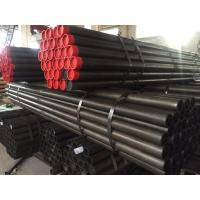 Wholesale Professional PQ Steel Drill Rods For Geological / Mineral Tensile Strength : 960Mpa from china suppliers