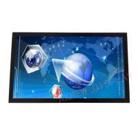 Wholesale 21.5 Inch Pro - Capacitive 10 Piont Multi Touch Screen Monitor Custom Made from china suppliers