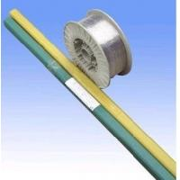 Wholesale anti-crack H00Cr19Ni12Mo2(ER316L) stainless steel welding wires / low carbon Cr18Ni12Mo2 from china suppliers