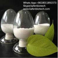 Wholesale 99% Purity SARM Steroids Powder SR9011 SR-9011 Raw Powder CAS 1379686-29-9 from china suppliers