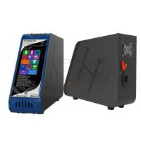 Wholesale 1200W 40Amp DUAL RC battery Charger for Lipo Life LiHV , NIMH , NiCd Battery from china suppliers