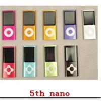 Wholesale Mp4 Player Importers,Mp4 Player Buyers in India,Mp4 Player Import ... from china suppliers