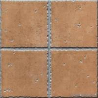Quality Rustic Kitchen Floor Tile for sale