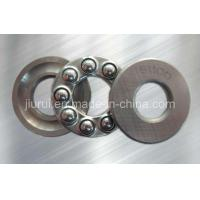 Wholesale 51100 Thrust Bearing from china suppliers