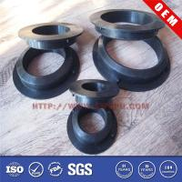Wholesale Square Rubber Grommet Vulcanized Rubber Products from china suppliers