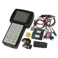 Wholesale Odometer Correction Kit , DSP 3 + Immo Full Package from china suppliers
