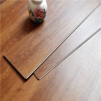 Wholesale Indoor Usage and Plastic Flooring Type PVC SPC click vinyl flooring for Hospitals from china suppliers