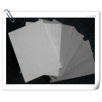 Buy cheap 18mm roofing lining fiber cement board from wholesalers