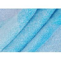 Wholesale Comfortable Germproof Cotton Baby Towels In Bathroom Azo Free from china suppliers
