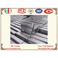 Wholesale Co40 Slide Castings for Heat treatment Furnaces EB35004 from china suppliers