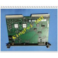 Wholesale E9610729000 MCM 1 Shaft Boards Assembly For JUKI KE2060 Machine from china suppliers
