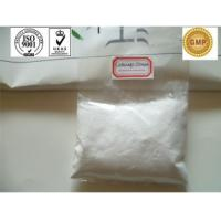 Quality High Quality Benzocaine for Local Anesthetics, Antiarrhythmic Drugs for sale