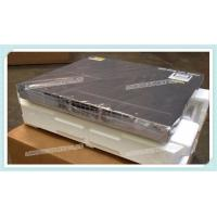 Wholesale WS-C3750X-48P-S Cisco 3750X Series 10GB POE Ethernet Switch 48 Port from china suppliers