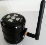 Wholesale Wi-Fi Microscope Digital Eyepiece , Eyepiece Camera Model MC 500-W from china suppliers