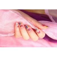 Wholesale PS-112 Nail Poster,Nail Art,Nail Picture from china suppliers